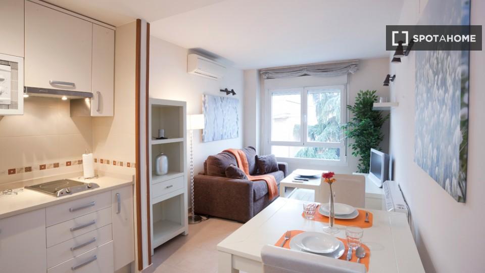 apartamento-en-alquiler-en-calle-los-vascos-madrid