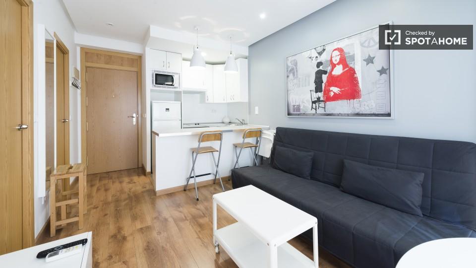 apartamento-en-alquiler-en-calle-lagasca-madrid