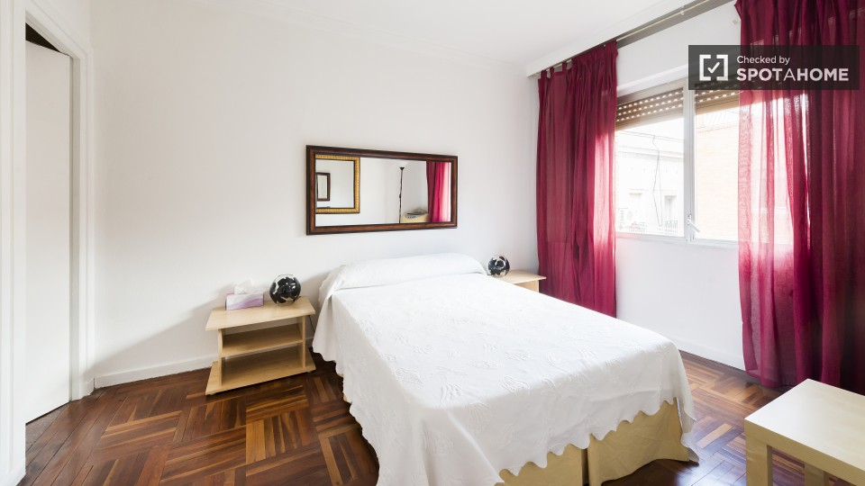apartamento-en-alquiler-en-calle-hermosilla-madrid