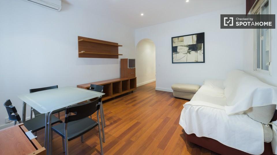 apartamento-en-alquiler-en-calle-juan-pradillo-madrid