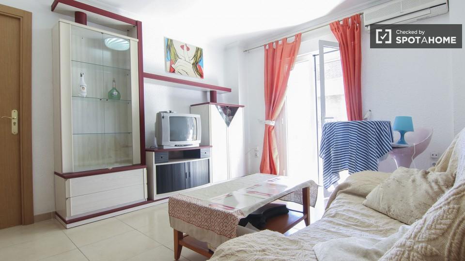 $328 room for rent Other Alicante Province Alicante Province, Valencia