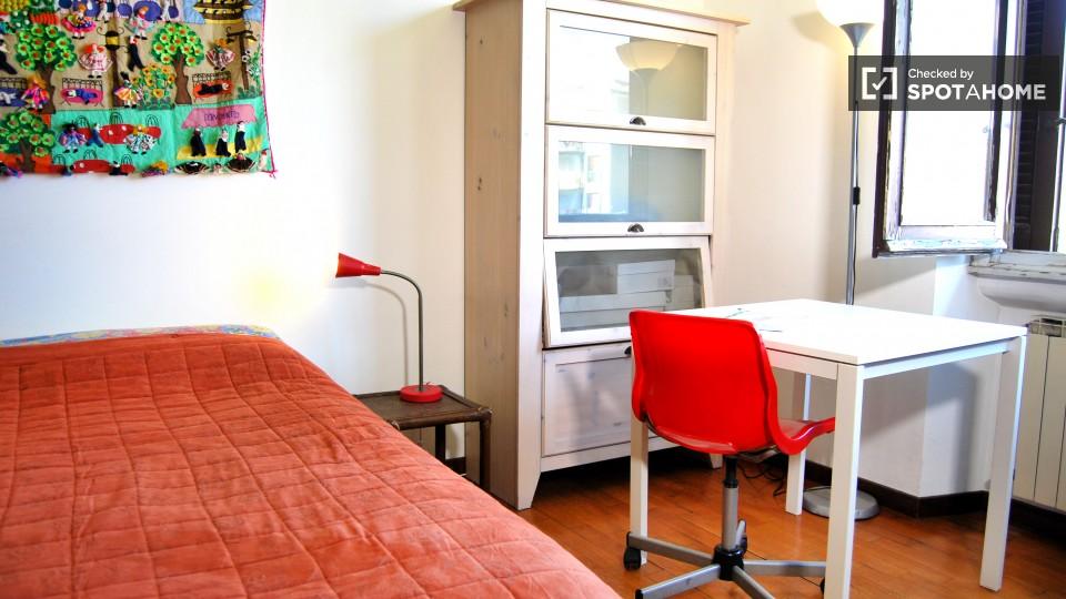 $792 room for rent Milan Milan, Lombardy (Milan)