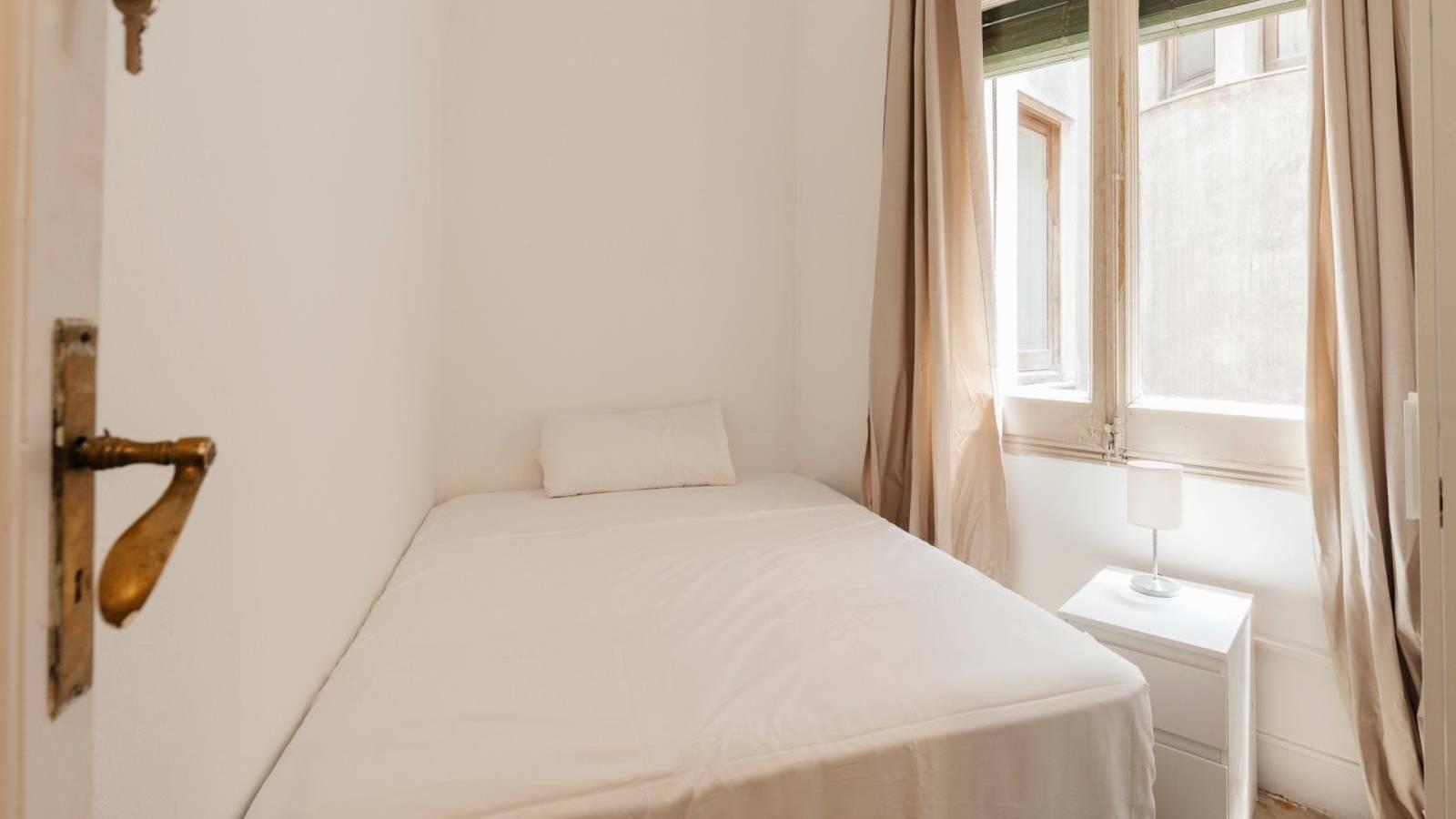 habitación 14