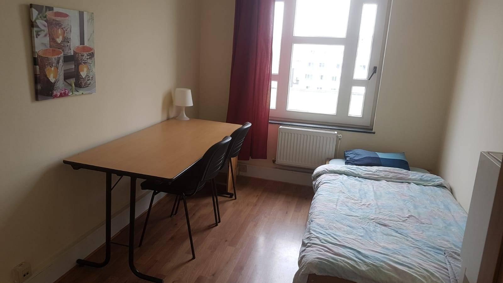 Bedroom C3