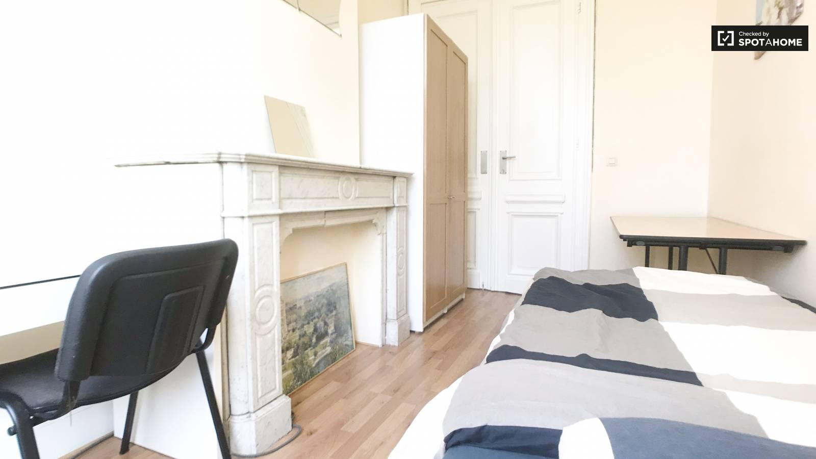 Bedroom A2