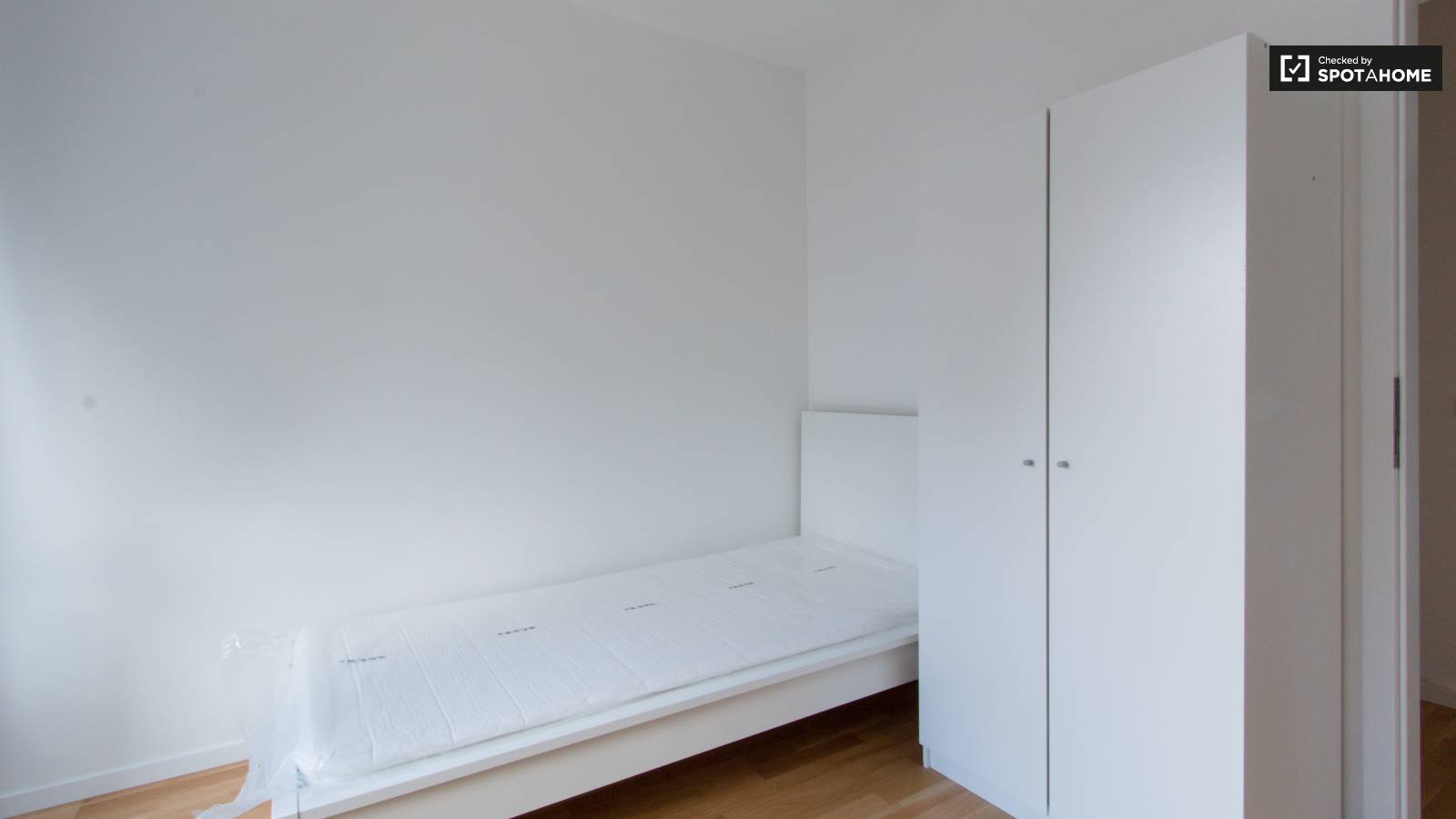 Zimmer 6
