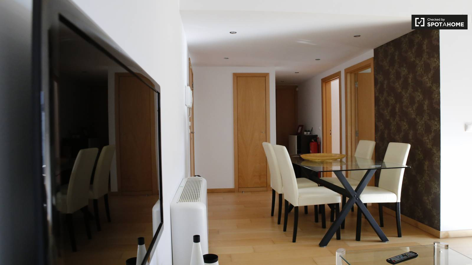 Living room and Dining room.JPG