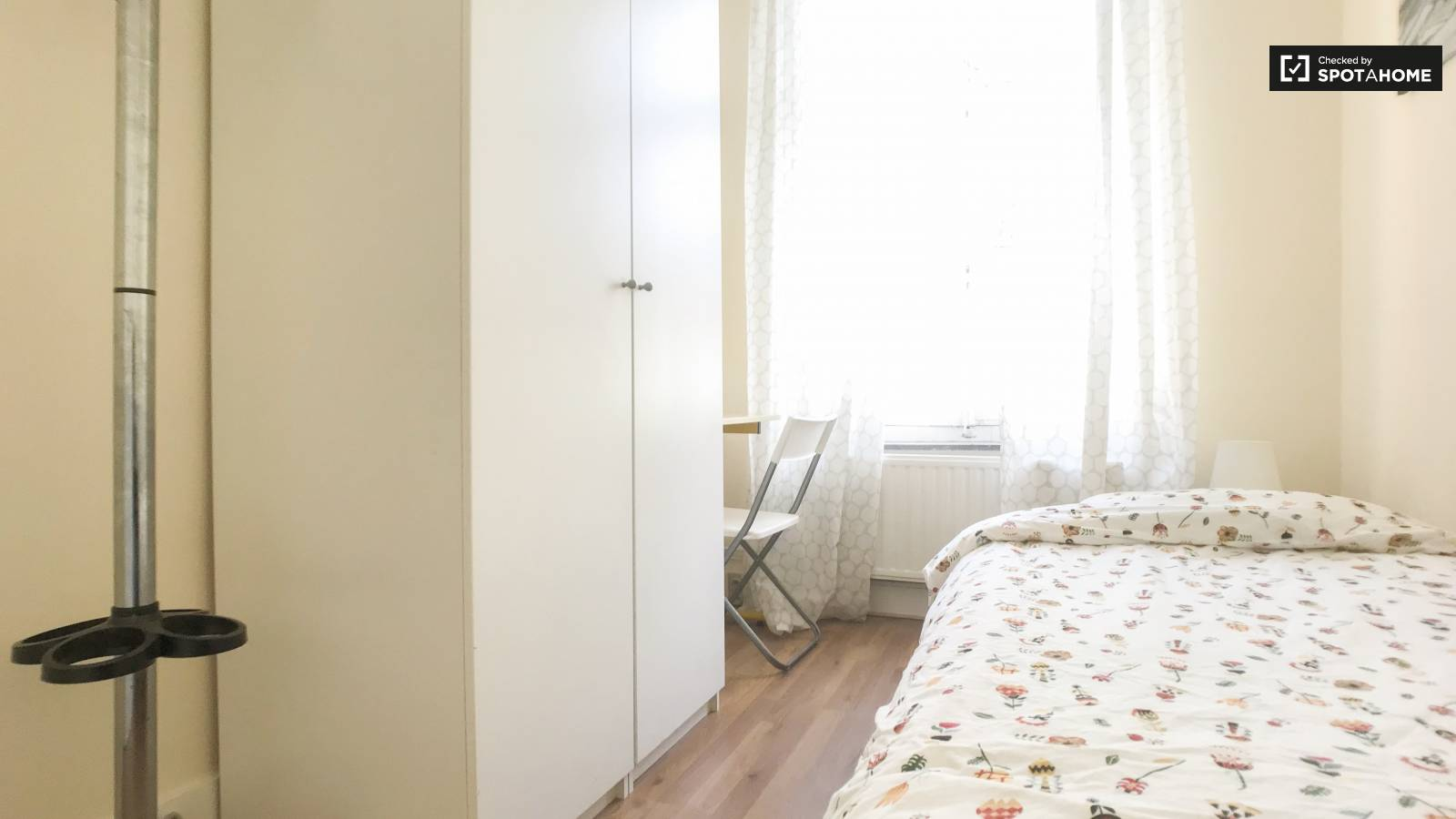 Bedroom B5