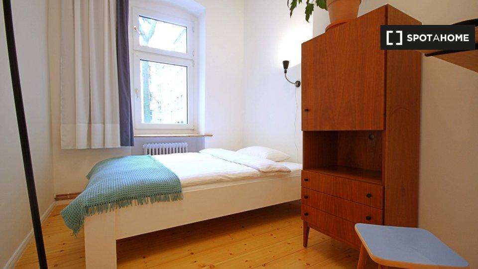 Lichtenrader Str., 12049 Berlin, Germany