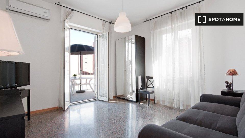 Via Portuense, 00149 Roma RM, Italy