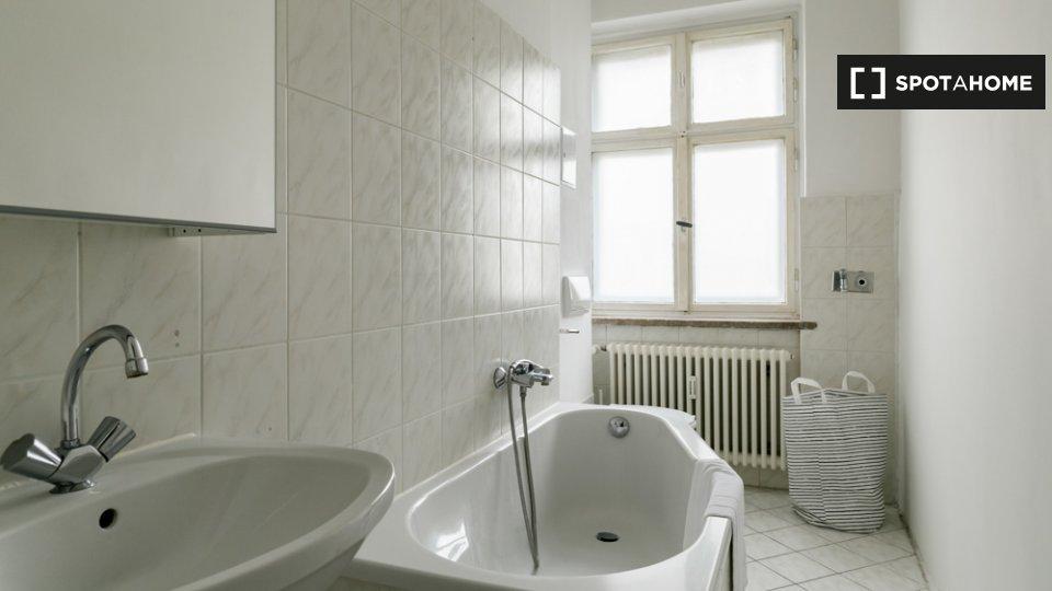 Grünberger Str. 5, 10243 Berlin, Germany