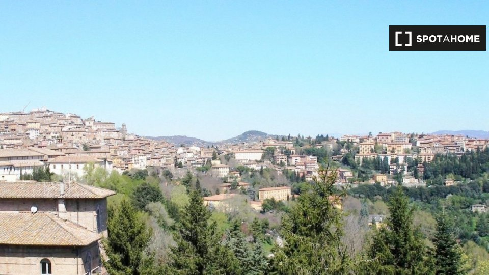 Borgo XX Giugno