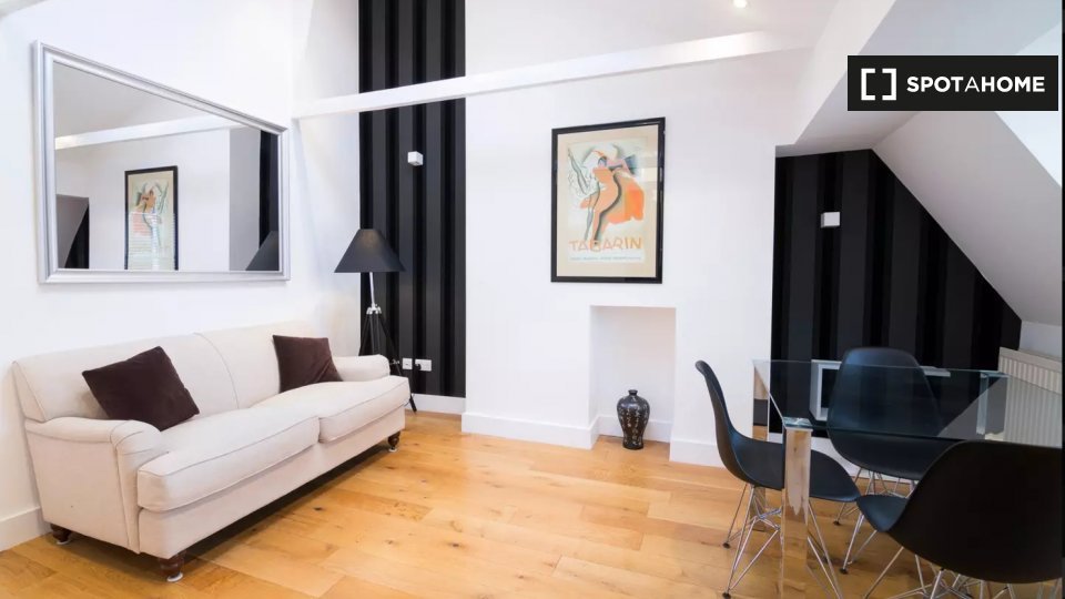 Waldemar Ave, Fulham, London SW6 5LB, UK