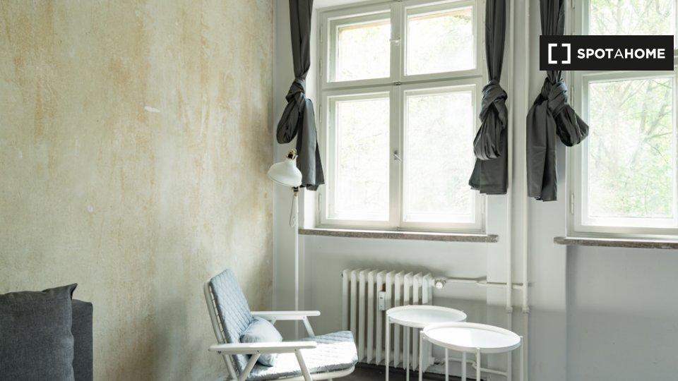 Gubener Str., 10243 Berlin, Germany