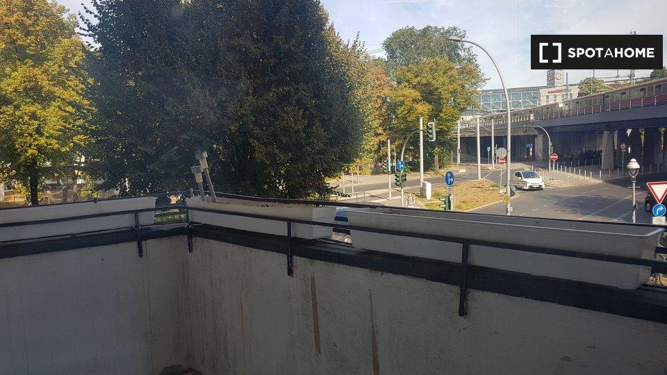 Alt-Moabit, 10557 Berlin, Germany