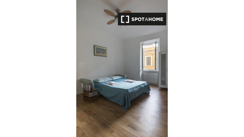 Via Macerata, 48, 00176 Roma RM, Italy