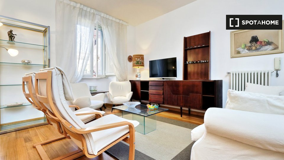 Beautiful Apartments For Rent