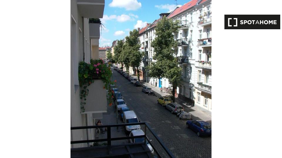 Braunschweiger Straße
