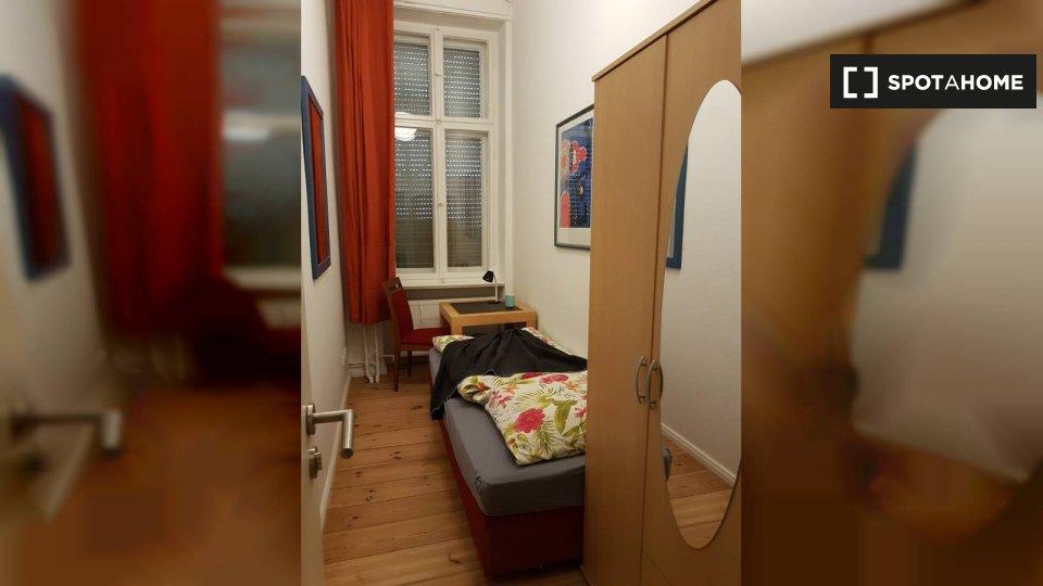 Alt-Moabit, 10555 Berlin, Germany