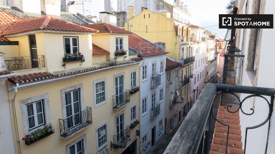 R. das Gáveas, 1200 Lisboa, Portugal
