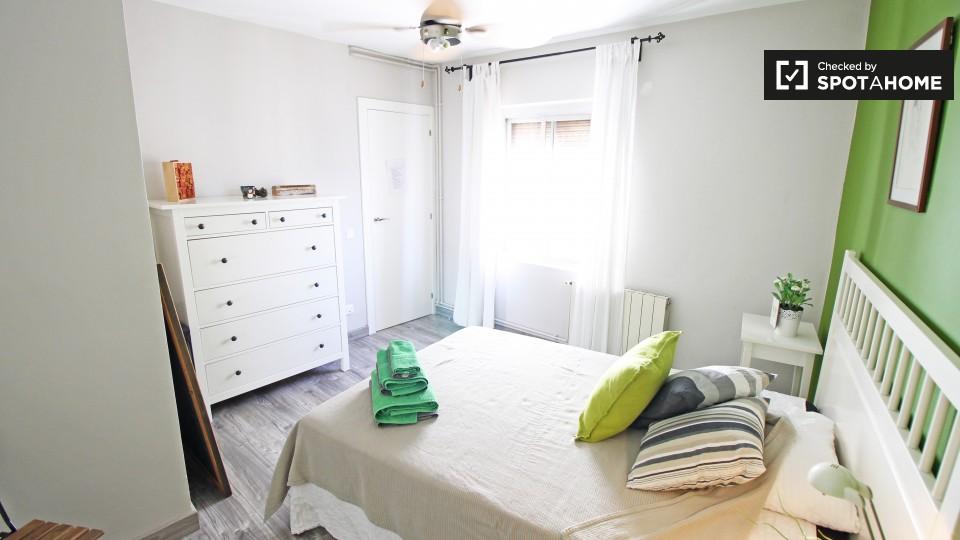 Passeig De La Mare De Déu Del Coll Barcelona Amsterdam Apartments For Rent