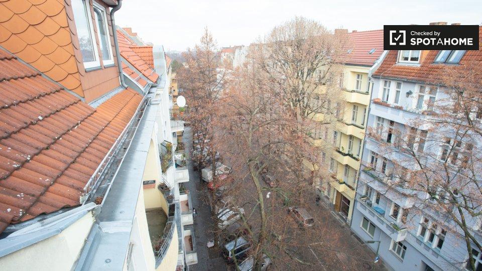 Jansastraße
