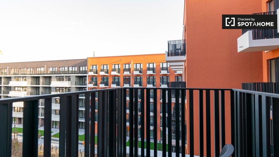Heidestraße