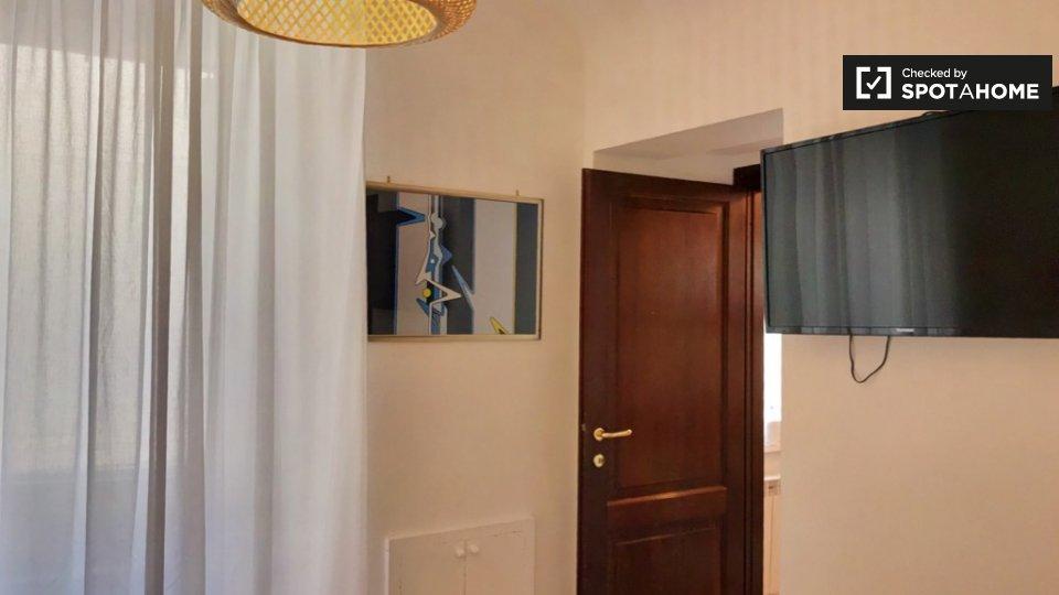 Via di S. Giovanni in Laterano, 00184 Roma RM, Italy