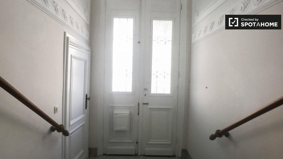 Oudergemlaan 161, 1040 Etterbeek, Belgium
