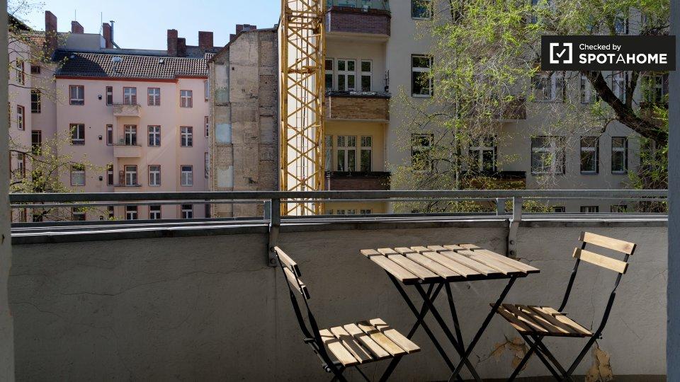 Glasgower Str., 13349 Berlin, Germany