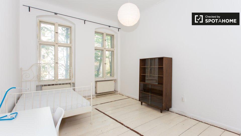 Grunewaldstraße, 10823 Berlin, Germany