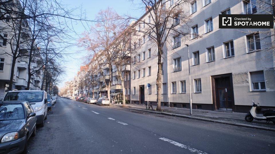 Karl-Kunger-Straße
