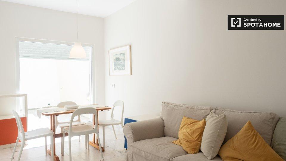 Alloggio in Residence in affitto ad Agualva-Cacém Lisbona € 789 al mese