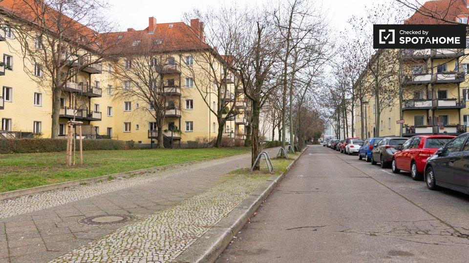 Rudolf-Schwarz-Straße
