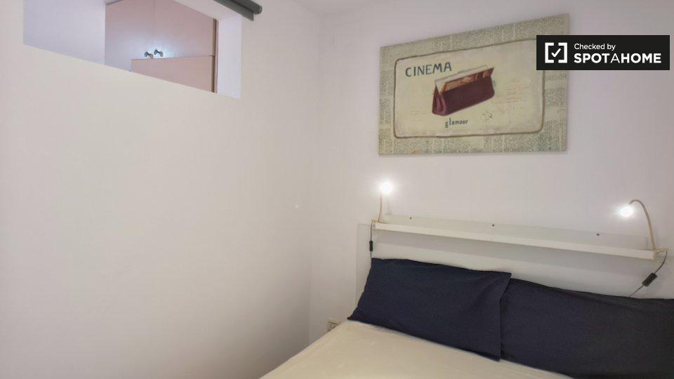 Carrer d'en Roca, 08002 Barcelona, Spain