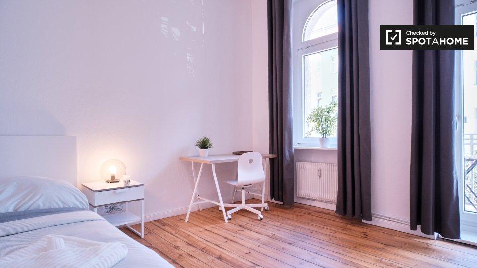 Long Stay Apartments in Berlin, Germany - Berlin ...