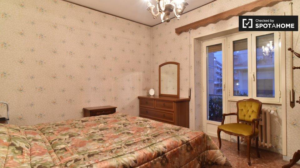 Via di Val Tellina, 00151 Roma RM, Italy