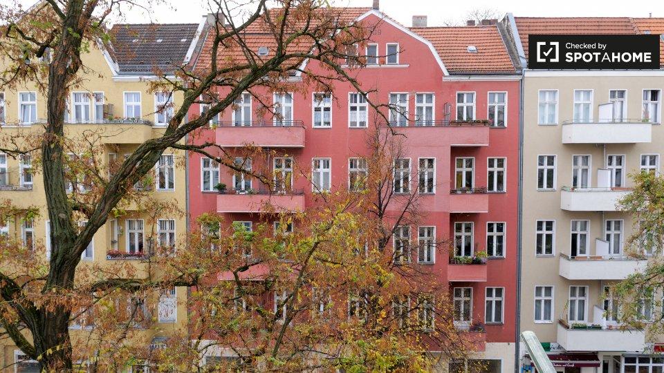 Osnabrücker Str.