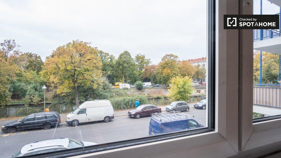 Kiehlufer, 12059 Berlin, Germany
