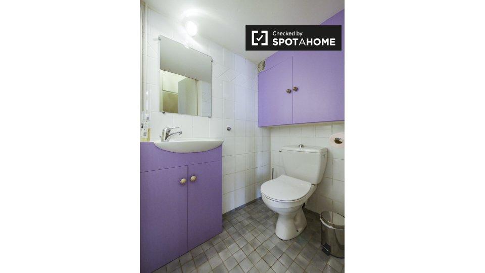 Rue Rivet, 69001 Lyon, France