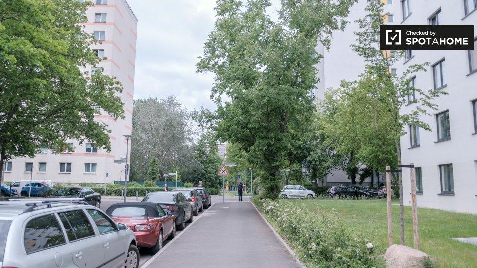 Alfred-Jung-Straße