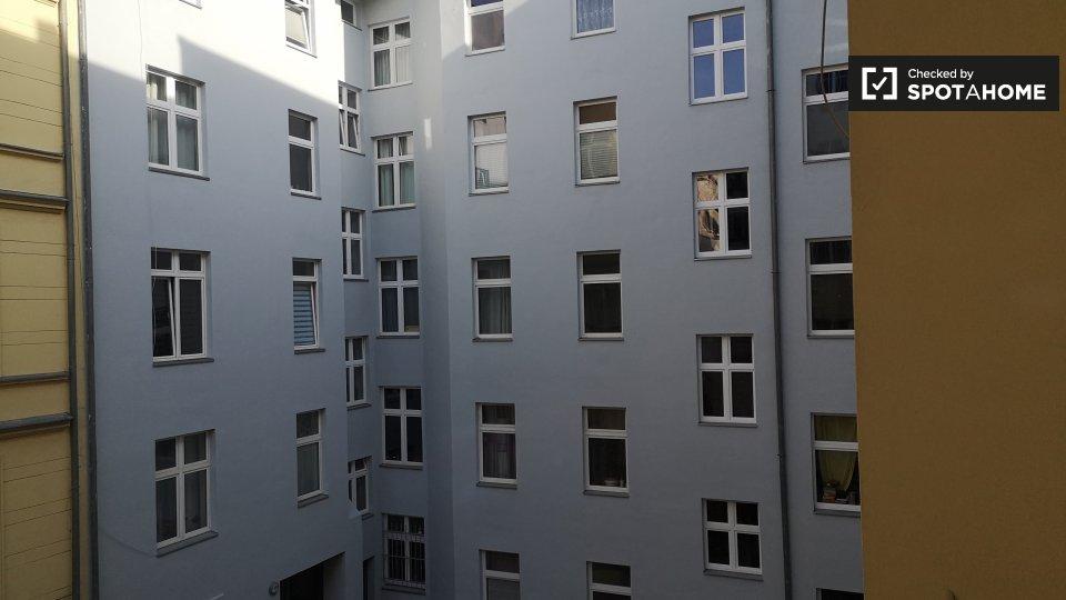 Grunewaldstraße 89, 10823 Berlin, Germany