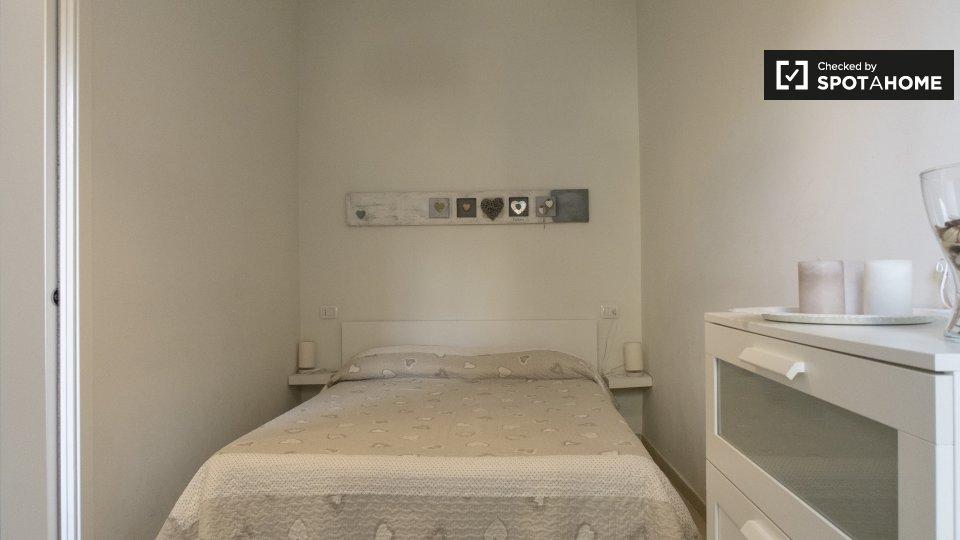 Viale Pinturicchio, 00196 Roma RM, Italy