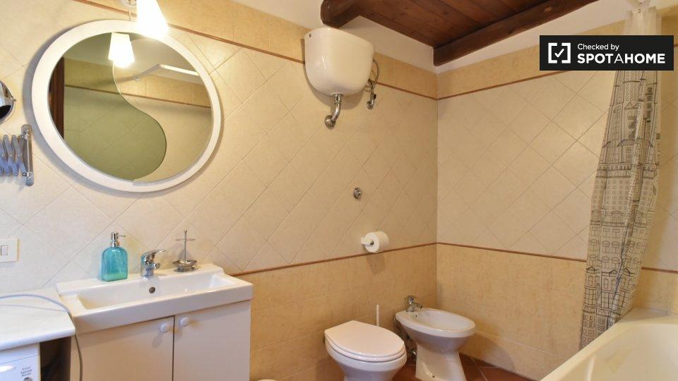 Via dei Reti, 00185 Roma RM, Italy