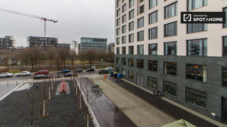 Charlottenstraße, 10969 Berlin, Germany