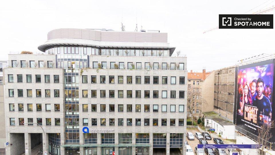 Kantstraße