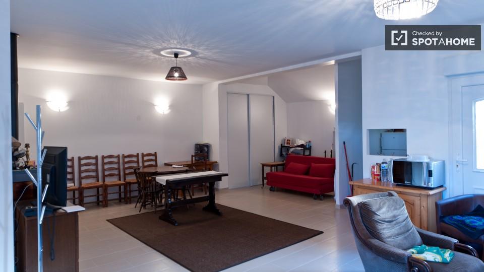 rue Delescluze, 94800 Villejuif