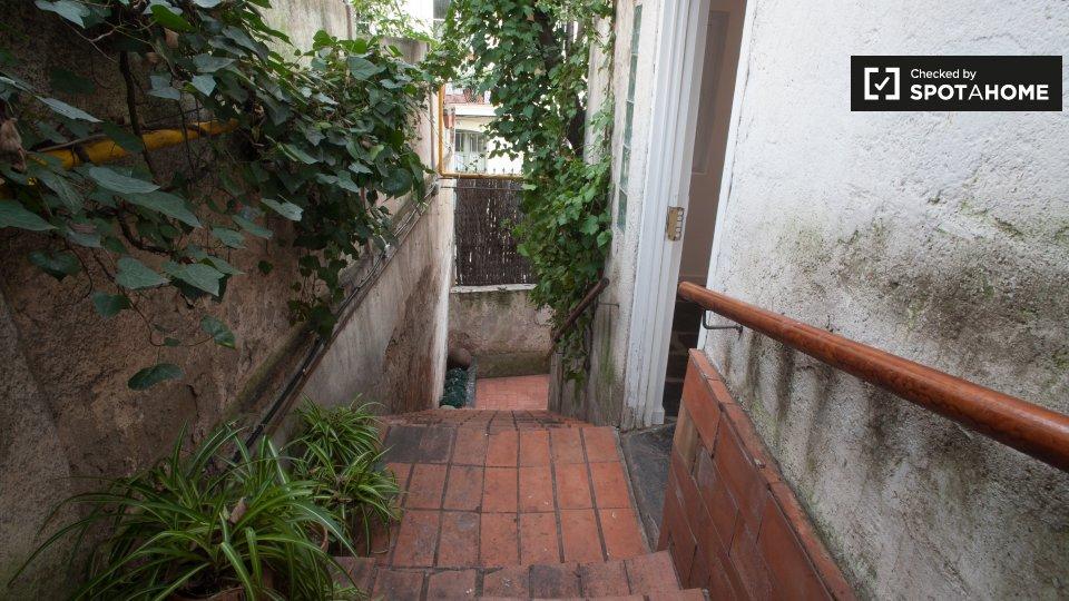 Carrer del Putget, 08023 Barcelona, Spain