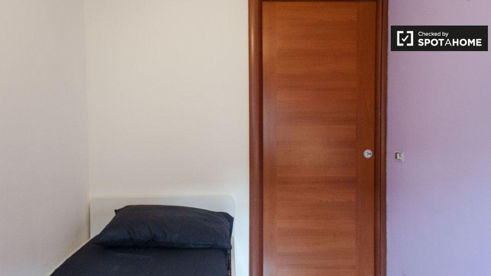 Via Cupa, 00162 Roma RM, Italy