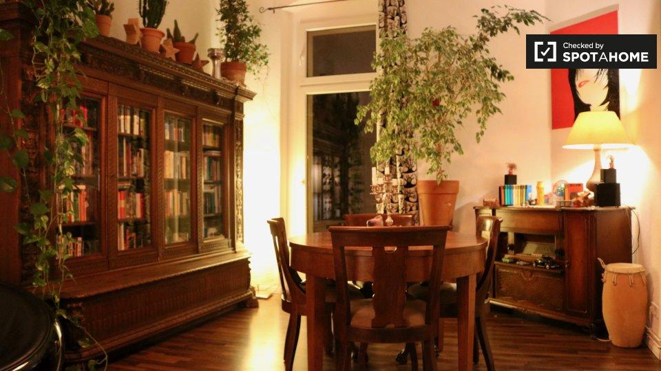 Dönhoffstraße, 10318 Berlin, Germany